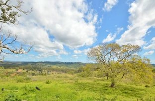 Picture of Lot 1 Gehrke Hill Road, Summerholm QLD 4341