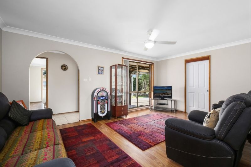 19 Jane Ellen Crescent, Chittaway Bay NSW 2261, Image 1