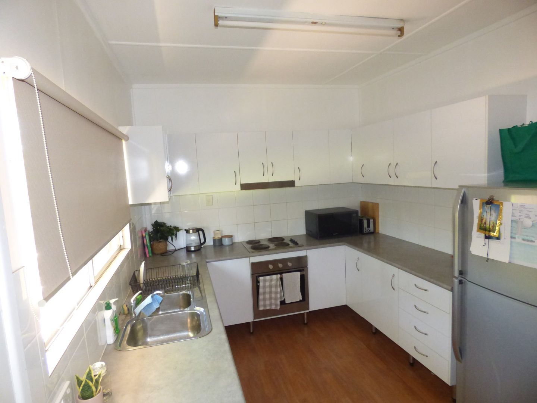 11 Harban Street, Mount Isa QLD 4825, Image 1