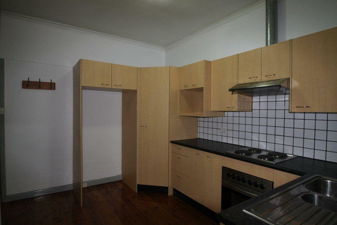 1/2 Duff Street, Turramurra NSW 2074, Image 2