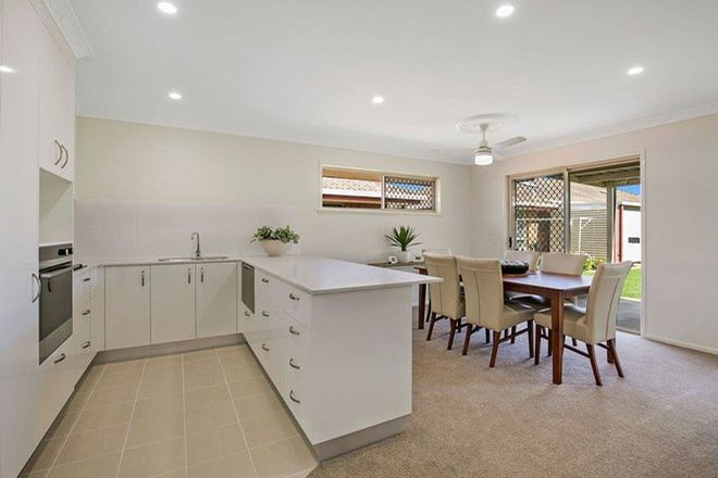 Picture of 148/112 Whites Road, MANLY QLD 4179