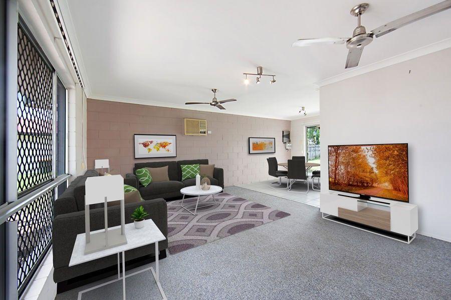 65 Burnda Street, Kirwan QLD 4817, Image 2