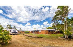 193 Auton & Johnson Road, The Caves QLD 4702