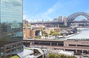 1310/38-42 Bridge Street, Sydney NSW 2000