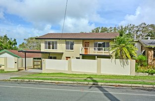Picture of 54 Macdonald Street, Dicky Beach QLD 4551