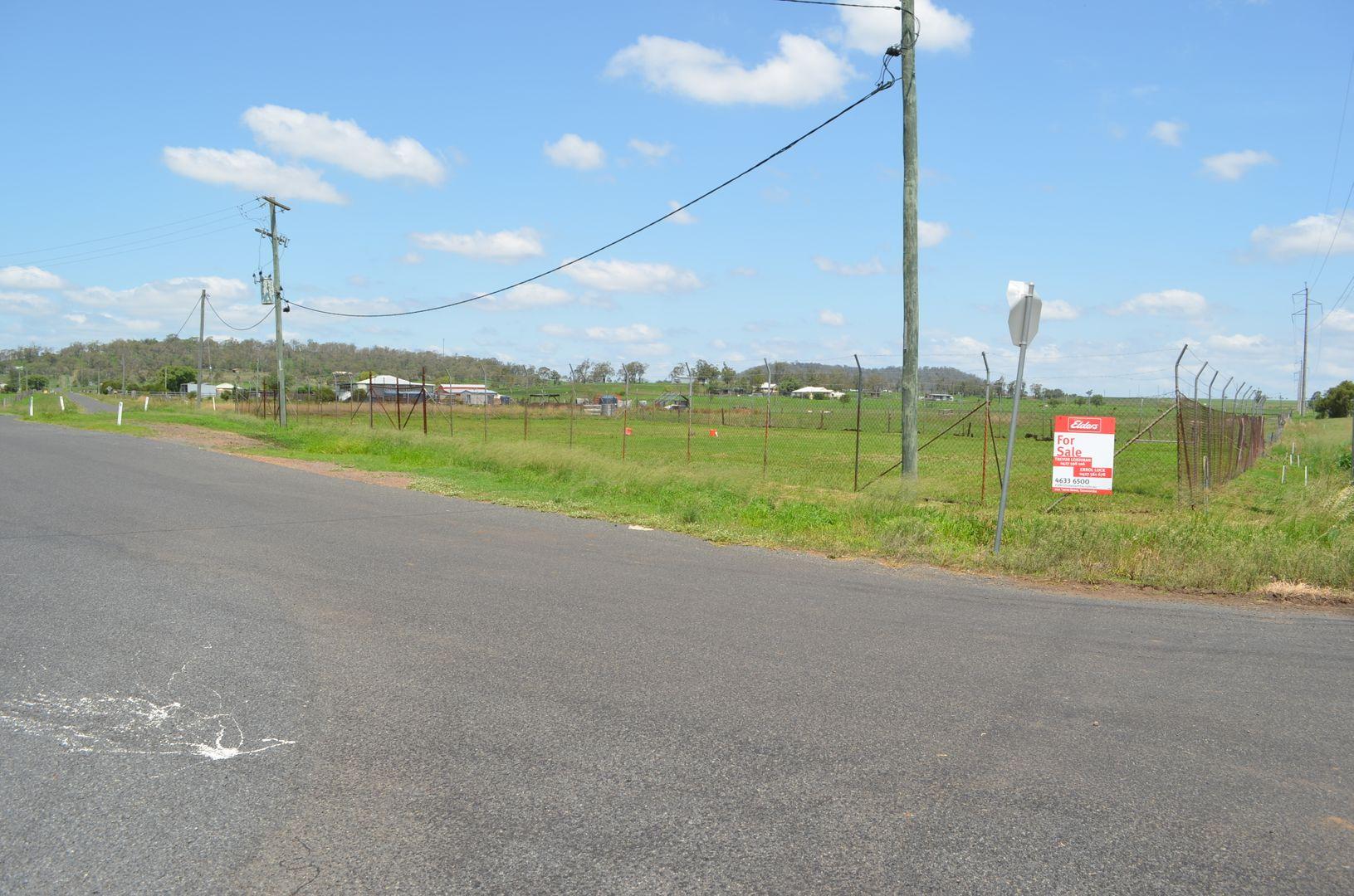 4 Allen Road, East Greenmount QLD 4359, Image 1