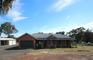 27 Ollerton Drive, Owens Gap NSW 2337