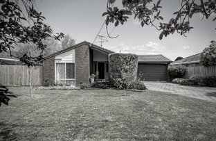 Picture of 20 Worcester Road, Gisborne VIC 3437