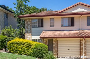 Picture of 13/184 Radford Road, Manly West QLD 4179