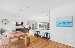 Picture of 31 Meldrum Avenue, Miranda NSW 2228