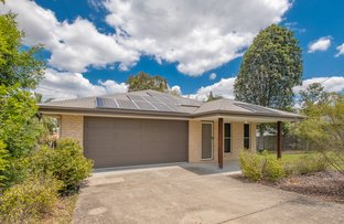 Picture of 61a Sorensen Road, Southside QLD 4570