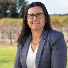 Debra Ford, Sales representative