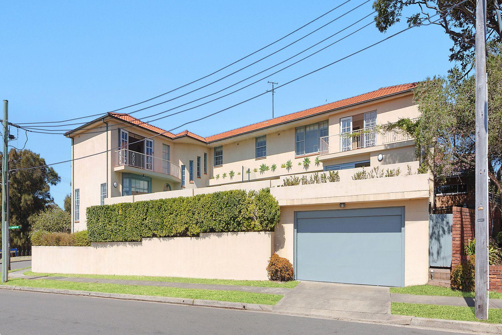 32 Fowler Crescent, Maroubra NSW 2035, Image 2
