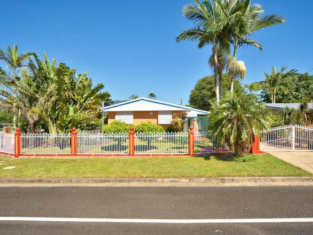 129 Jensen Street, Whitfield QLD 4870, Image 1