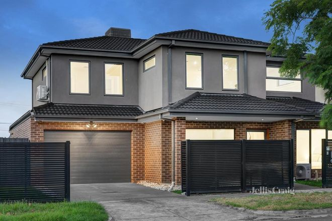 Picture of 27 Kershaw Street, BENTLEIGH EAST VIC 3165