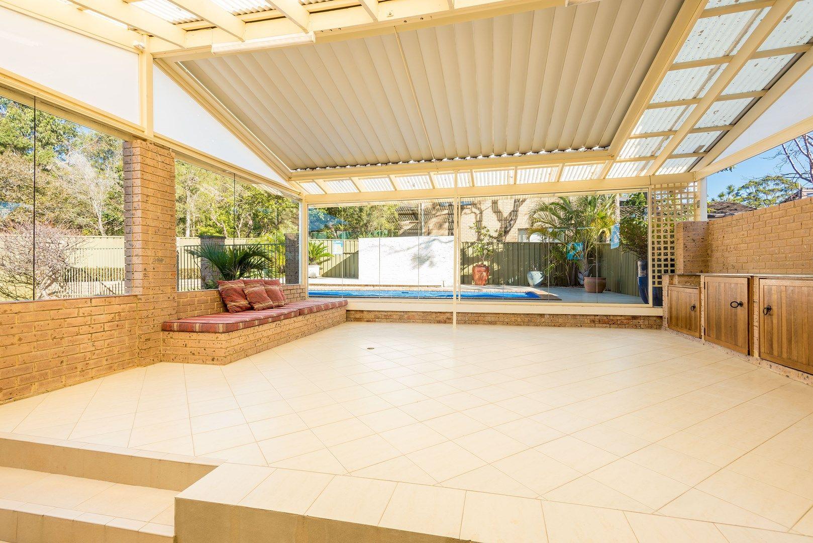 39 Tea Tree  Place, Kirrawee NSW 2232, Image 0