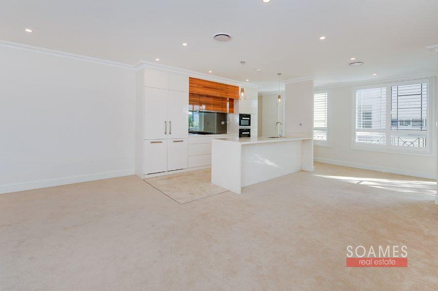 17/14-18 Woniora Avenue, Wahroonga NSW 2076, Image 2