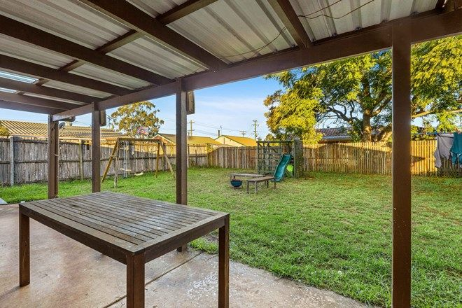 Picture of 35 Maplewood Drive, DARLING HEIGHTS QLD 4350