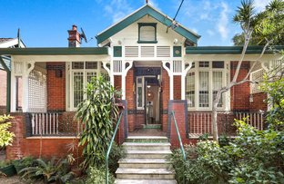 Picture of 172 Hawthorne Parade, Haberfield NSW 2045