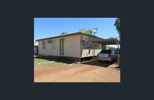 Picture of 25 Railway Street, Cloncurry QLD 4824