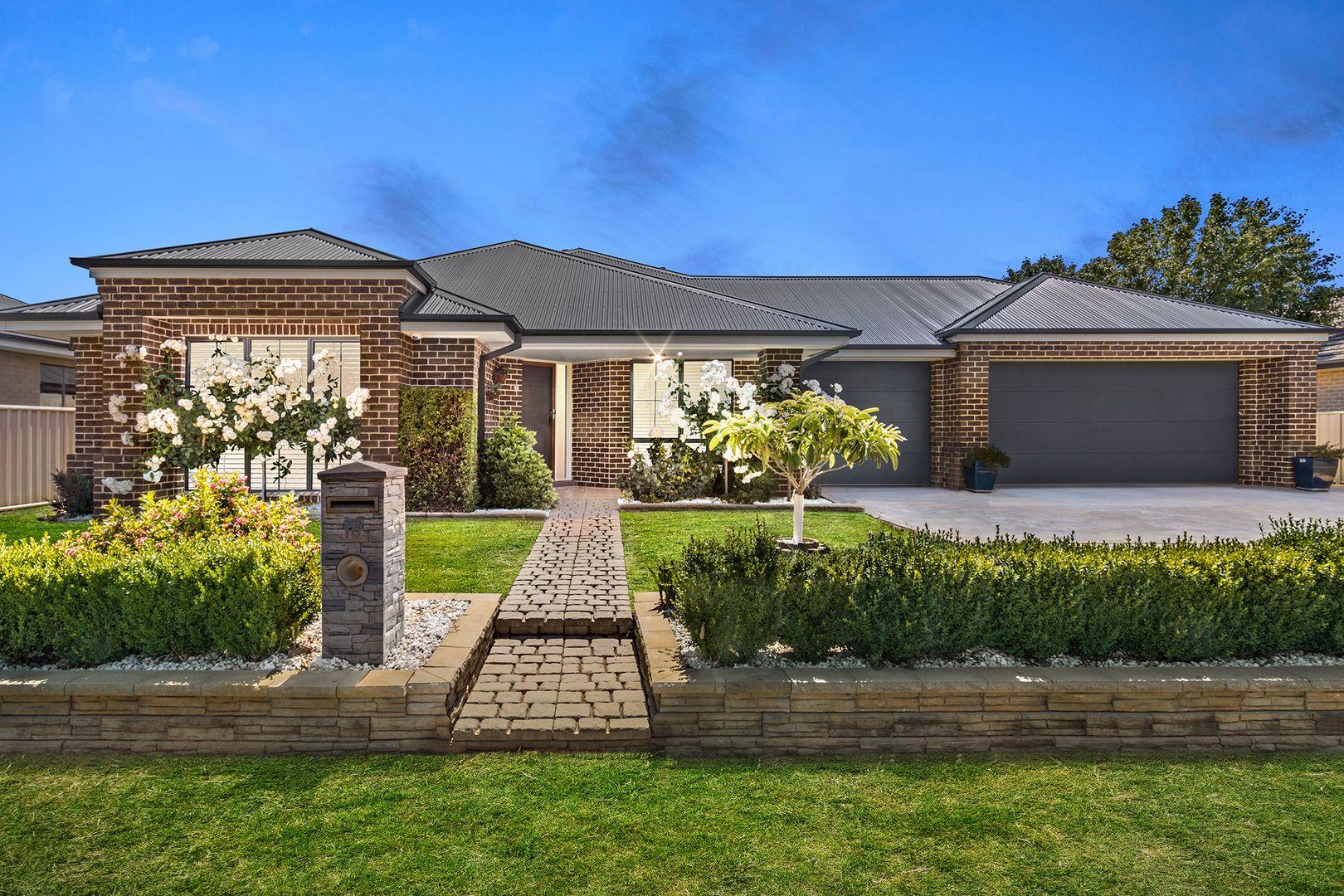 15 Murray Avenue, Orange NSW 2800, Image 0