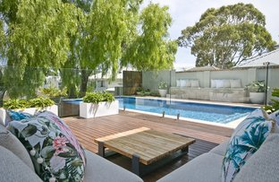 Picture of 8 Hooley Street, Swanbourne WA 6010
