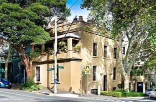 226 Riley Street, Surry Hills NSW 2010