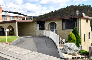 Picture of 10 Fowler Street, Montrose TAS 7010
