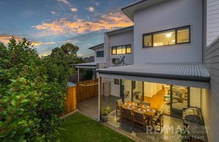 Picture of 3/38 Murarrie Road, Murarrie QLD 4172