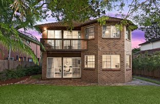 Picture of 617 Mowbray Road, Lane Cove NSW 2066