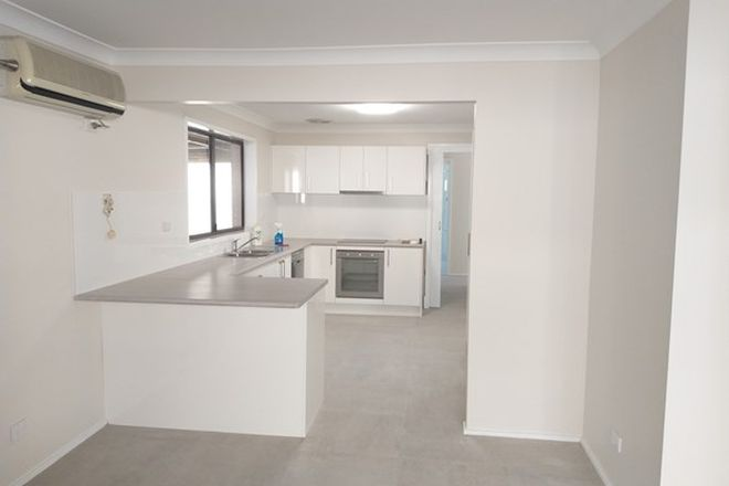 Picture of 9 The Parkway, MALLABULA NSW 2319