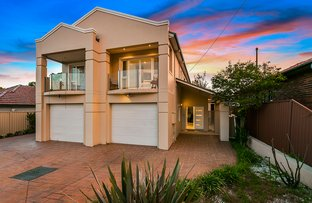 Picture of 11 Dunlop Street, Roselands NSW 2196