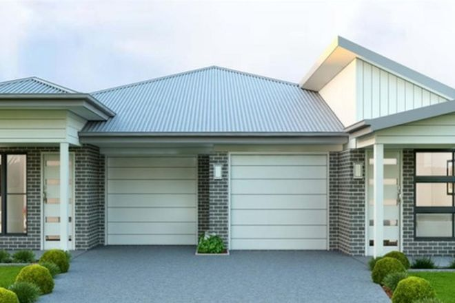 Picture of PROPERTY ID 2231 LOT 159 KARINYA ESTATE, THORNTON NSW 2322