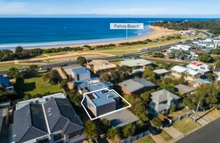 Picture of 7/84 The Esplanade, Torquay VIC 3228