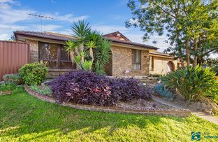 Picture of 6 Shearer St, St Clair NSW 2759