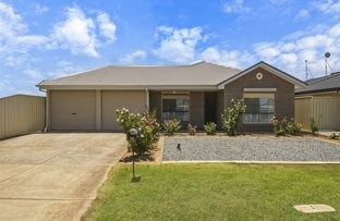 Picture of 30 Brandis Road, Munno Para West SA 5115