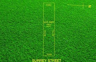 Picture of 11A Surrey Street, Blair Athol SA 5084