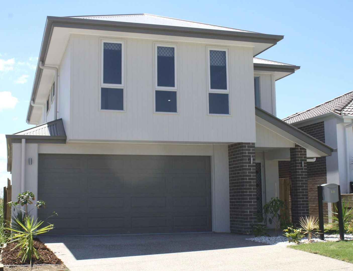 29 Falcon Street, Redbank Plains QLD 4301, Image 0
