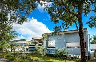 11 Safety Beach Drive, Safety Beach NSW 2456