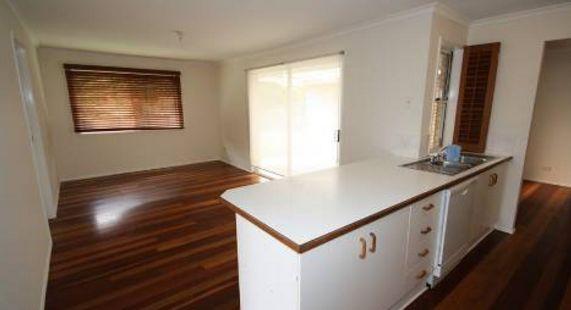 18 Fairview Court, Parkwood QLD 4214, Image 1