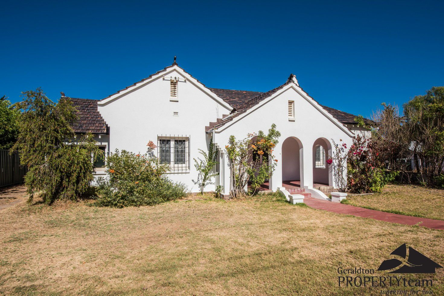 100 Gregory Street, Beachlands WA 6530, Image 1