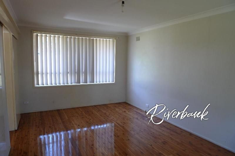 42 Whalans Road, Greystanes NSW 2145, Image 1