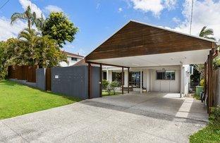 Picture of 45 Allambi Terrace, Noosa Heads QLD 4567