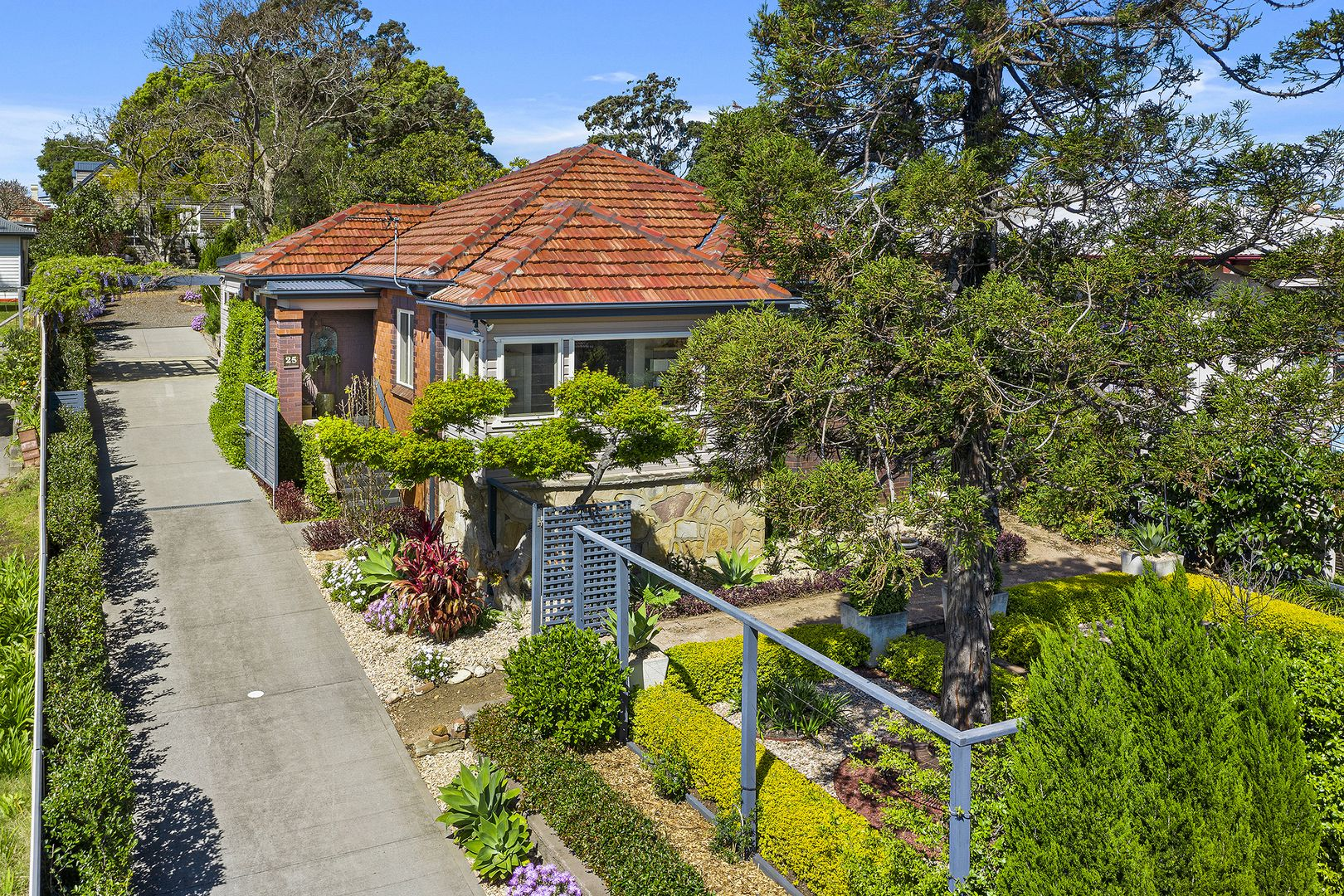 25 Dempster Street, West Wollongong NSW 2500, Image 0