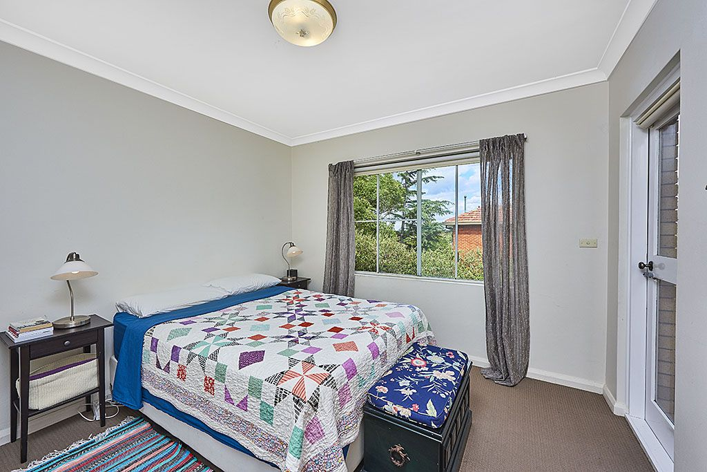 8/7 Tintern Road, Ashfield NSW 2131, Image 2