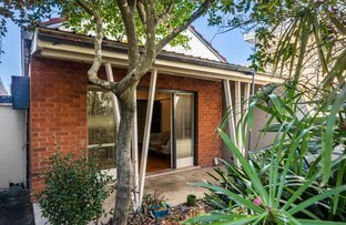 Picture of 20 Nowranie Street, Summer Hill NSW 2130