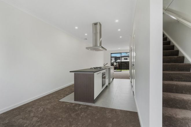 Picture of 15 Plough Street, AUSTRAL NSW 2179