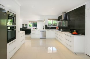 Picture of 15 Whitehaven Drive, Buderim QLD 4556