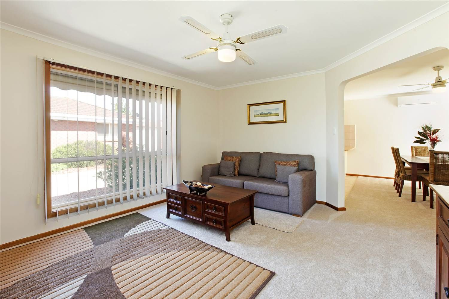 4/17-19 Richard Drive, Lara VIC 3212, Image 1