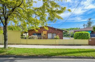 Picture of 1/54 Beauchamp Street, Kyneton VIC 3444